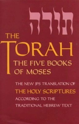Top 10 Largest Religious Books