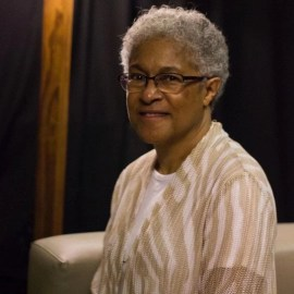 All Time Best Black Female Authors And Their Books (Patricia Hill Collins)