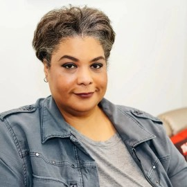 All Time Best Black Female Authors And Their Books (Roxane Gay)
