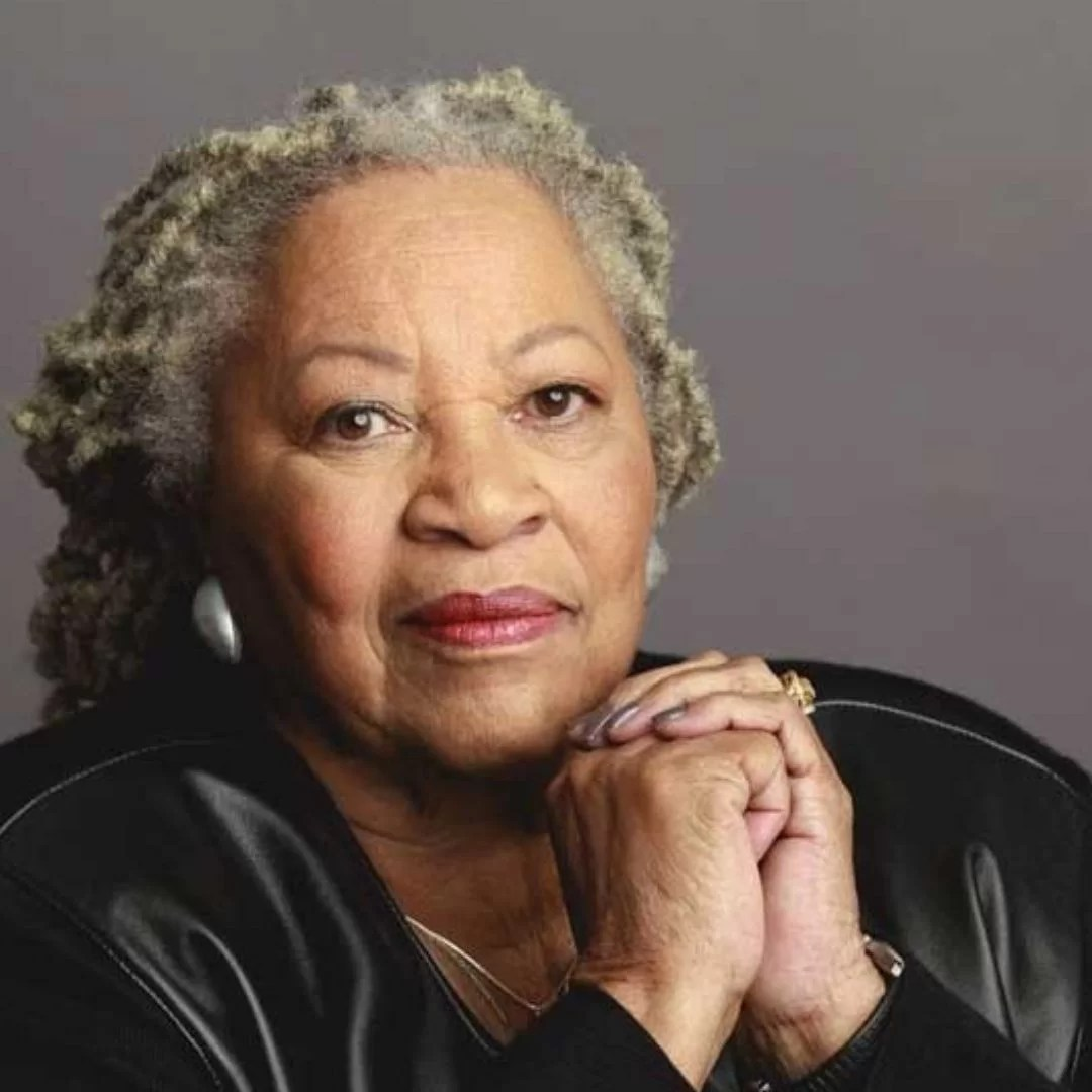 All Time Best Black Female Authors And Their Books