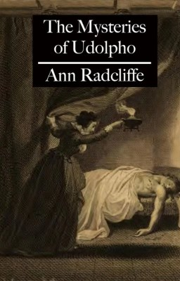 Best Gothic Novels Of All Time
