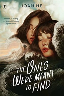 Most Anticipated Books Of May 2021 In All Genres