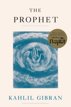 10 Best Philosophy Books For Beginners (The Prophet)