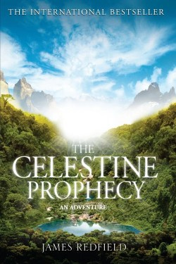 10 Best Philosophy Books For Beginners (The Celestine Prophecy)