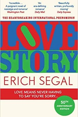 9 Books That Are Perfect Gift For Husbands (Love Story)
