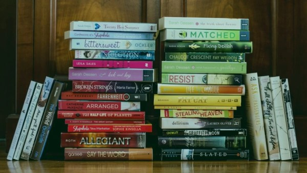 A Beginner's Guide To Reading Books   Start Reading Books