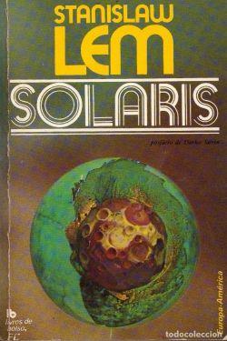 Most Popular Novels On Aliens