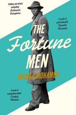 13 Books in Booker Prize Longlist of 2021