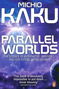 Books With The Multiverse Concept