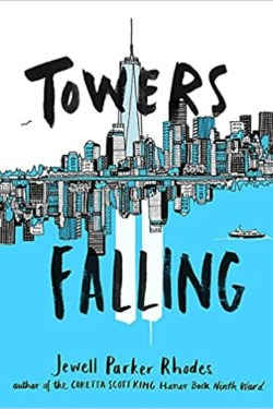 Books About 9/11 Written Specially For Young Readers