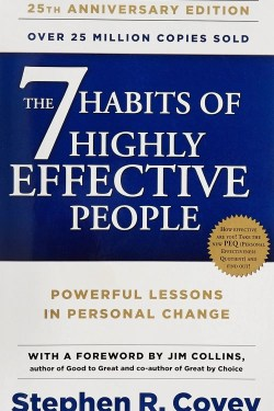 Books for Business People