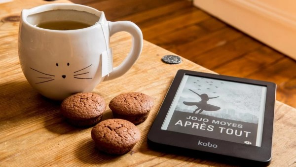 Google E-Book Reader Tablets To Read Google Play Books