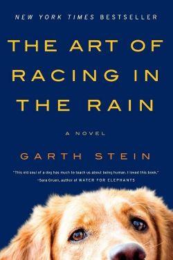 8 Best Books Written From Animal's POV