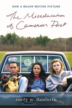 10 Best Books For Teenage Girls