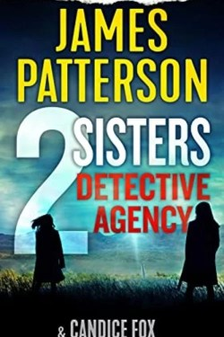 10 Most Anticipated Audiobooks of October 2021 (2 Sisters Detective Agency)