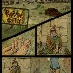 Die Stiefel - Seite 1