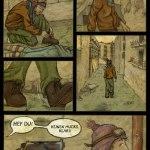 Die Stiefel - Seite 3