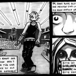 Die Kamera - Seite 3