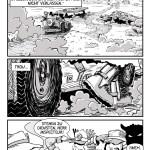 Inspecteur Jean - Seite 4