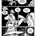 Inspecteur Jean - Seite 12