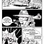 Inspecteur Jean - page 14