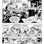 Vault Raiders - Seite 1