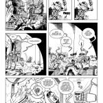 Vault Raiders - Seite 4
