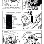 Vault Raiders - Seite 7