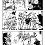 Vault Raiders - Seite 9