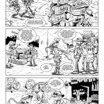 Vault Raiders - Seite 12