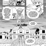 MPNS - Seite 24