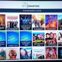 TUTOS Configurer votre abonnement iptv sur l'application ipTV Smarters Capture-ecran-iptv-smarters-pro-1-200x200