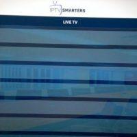 TUTOS Configurer votre abonnement iptv sur l'application ipTV Smarters Capture-ecran-iptv-smarters-pro-4-200x200