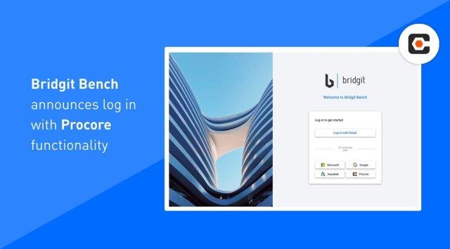 Bridgit-Bench-Procore.jpg