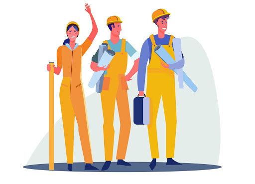 Effective construction resource management.jpg
