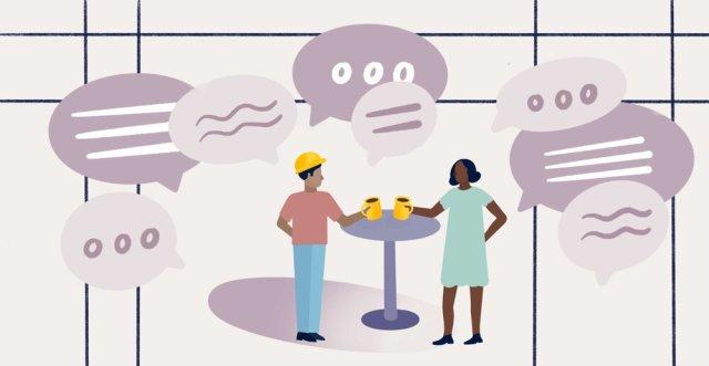 bridgit-bench-workforce-management-team-meetings.jpg