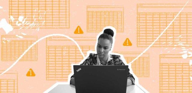 bridgit-bench-workforce-planning-spreadsheets.png