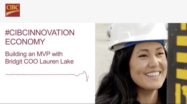 building-an-mvp-with-bridgit-coo-lauren-lake.png