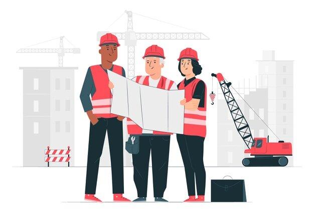construction-essential-business.jpg