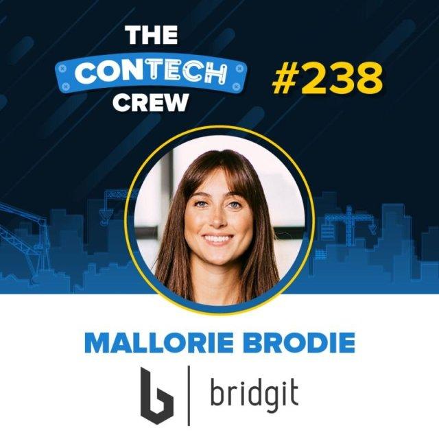 the-contechcrew-238-mallorie-brodie-bridgit.jpeg