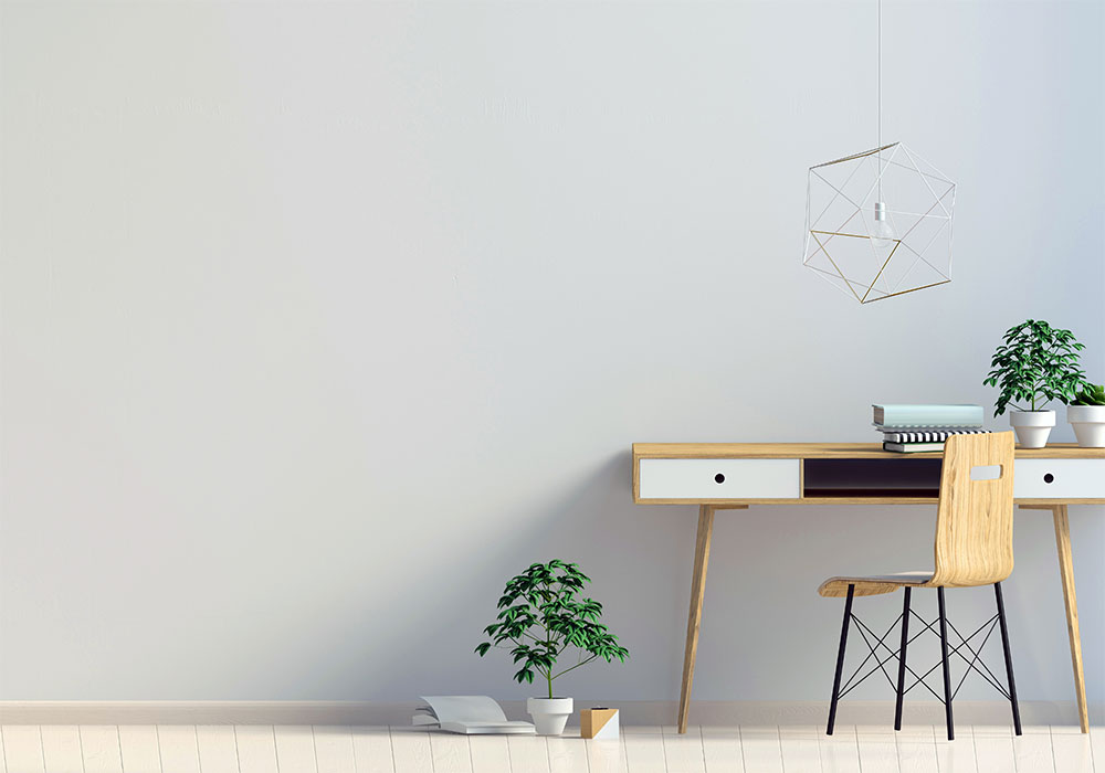 Minimalism Is Not Just A Fad: 7 Powerful Ways It Can Lower