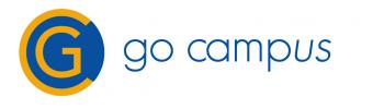 Go Campus Logo