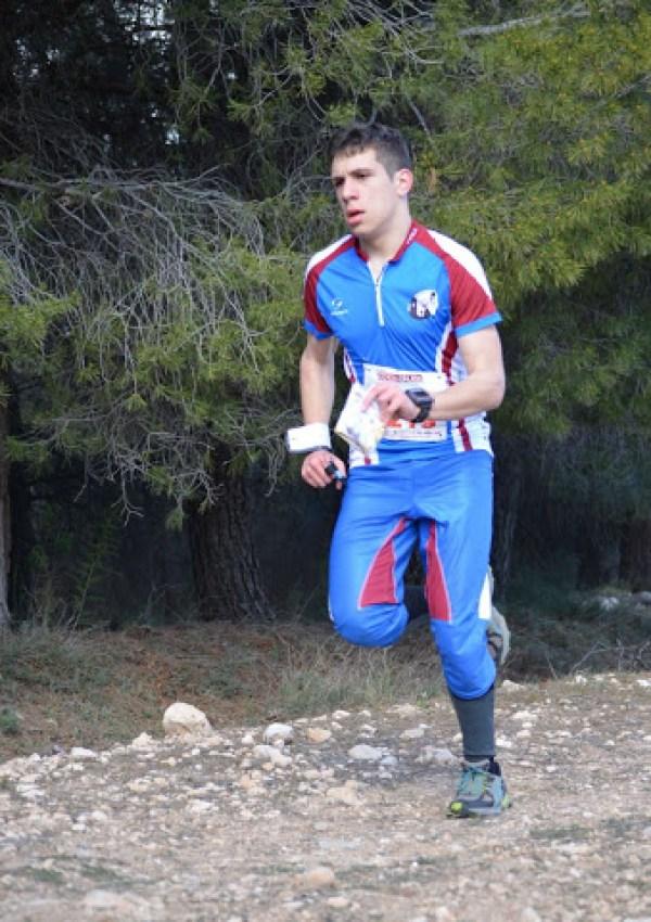 Carlos CORRAL