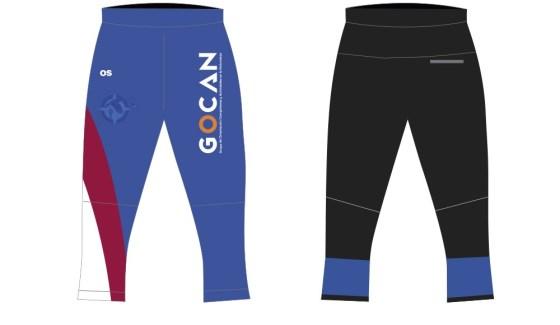 pantalon-orientacion-gocan