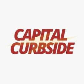 Capital Curbside logo