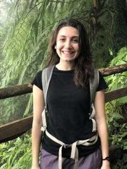 Maria Gigliello