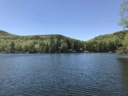 Moreau State Park