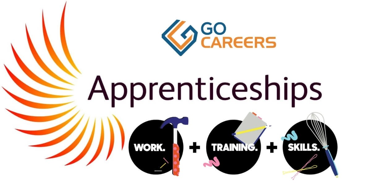 Latest Apprenticeships 2019 - 2020 | South Africa – GoCareers