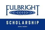 Fulbright Foreign Student Scholarship Programme