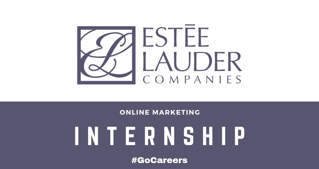Administrative Internships – GoCareers